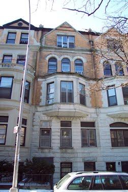 facade-48-87