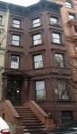facade-56-76