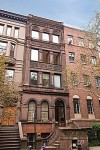 41W84-facade