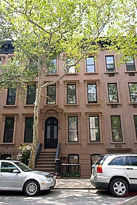 Upper east side townhouse for sale townhouse for sale for Upper east side townhouses for sale