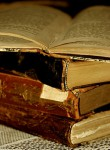 256px-Books_of_the_Past