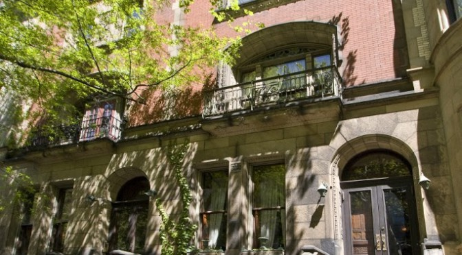 west-70th-street-townhouse-sold