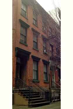 338-West-15th-Street