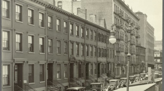 historic-picture-of-15th-street