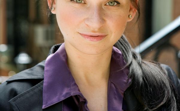 Nicole-Green