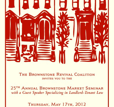 brcspring-seminar