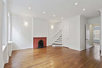 325 east 50th street-nye townhouse for rent