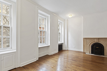 townhome for rent-325 east 50th street
