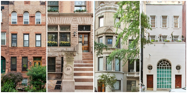 open houses in new york