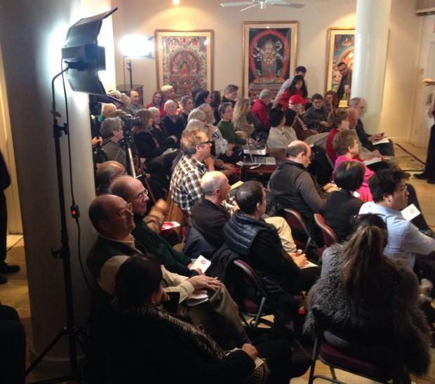 seminar pic